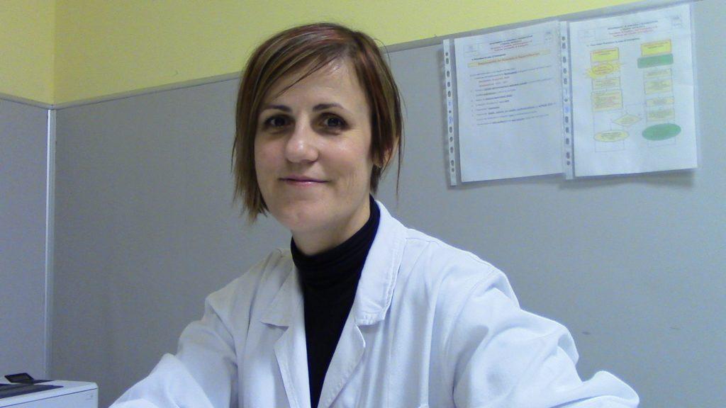 Angela Variola Ibd Negrar